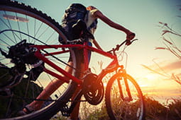 Cycling-in-Grand-Valley_tb