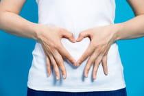 Healthy Gut - Microbiome 101 thumbnail