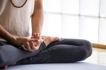 Meditation for Beginners thumbnailjpg