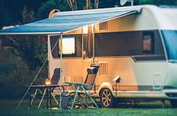 RV-Park-camping_tb