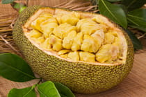 What is Jackfruit_ Jackfruit FAQs thumbnail