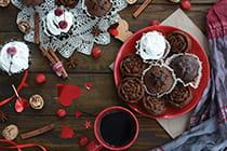 chocolate-cupcakes (2)