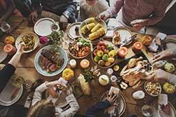 colorado-healthy-fall-feast_tb