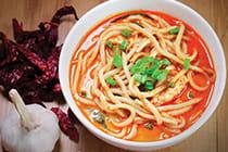 curry-noodle-soup
