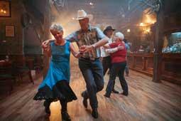dancing_tb