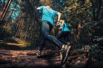 fall-trail-run_mobile