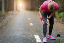female-runner-with-knee-pain