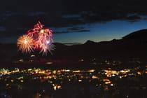 fireworks-over-Durango