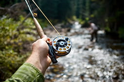 fly_fishing_western_slope_sm