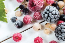 frozen-berries-thumbnail
