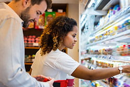 frugal_grocery_shopping_tips_tb