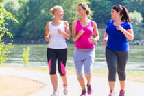 group-of-women-jogging-on-path-thumbnail