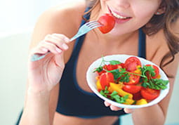 health-considerations-vegetarian-diet_sm