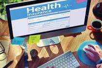 health-insurance-online-application