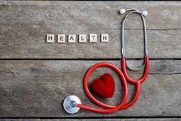 Colorado health insurance terms