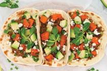 healthy-Mexican-tacos