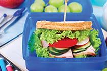 healthy-snacks-for-school