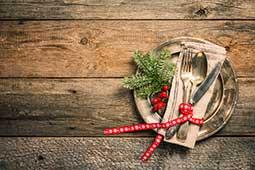 holiday--recipes_tb