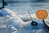 ice-fishing-in-Colorado