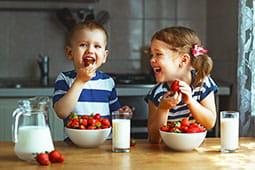 kids-healthy-snacks_tb