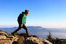 kids-outdoors_tb