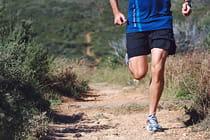 man-trail-running (2)