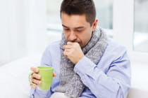 man-with-cold