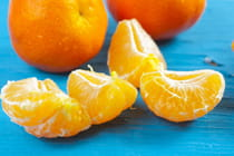 mandarin-oranges