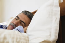 middle-age-man-sleeping-peacefully