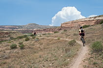 mountain-biking-in-Grand-Junction-and-Fruita