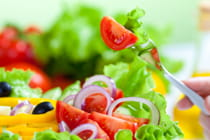 nutritious-summer-salad