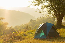 rabbitvalley-camping_tb