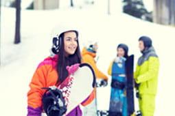 snow_tips_tb