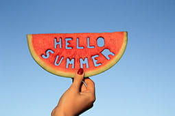 summer-solstice_tb