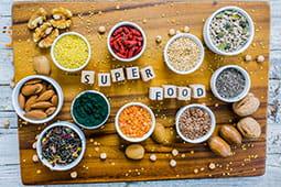 super-foods_tb