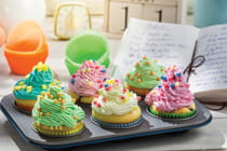 sweet-colorful-cupcakes
