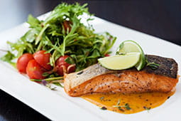trout-meals_tb