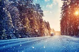 winter-driving-tb