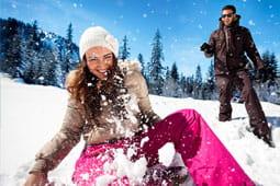 winter_adventure_tb
