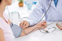 woman-having-blood-pressure-read