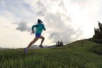 woman-running-up-a-mountain (2)
