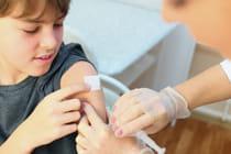 young-girl-receiving-flu-shot
