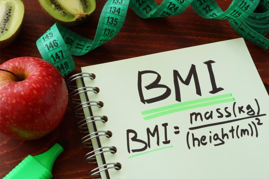 BMI_BlogSMT