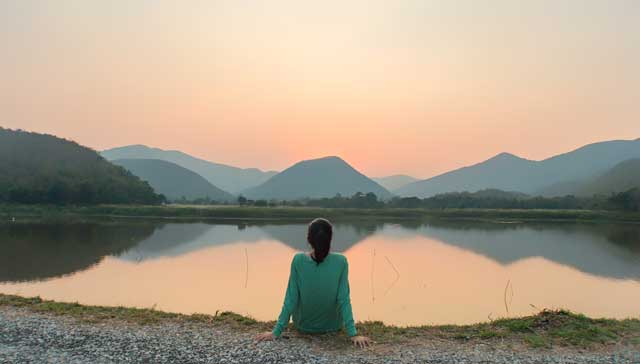 mindfulness_reblog