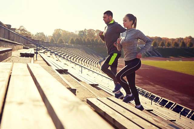 SportsTraining_reBlog