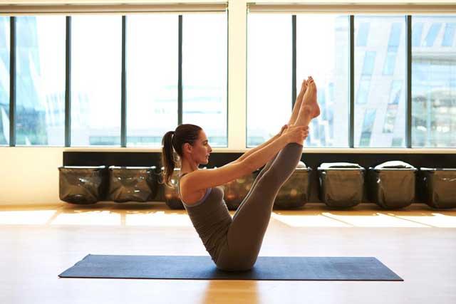 YogaPilates_reBlog