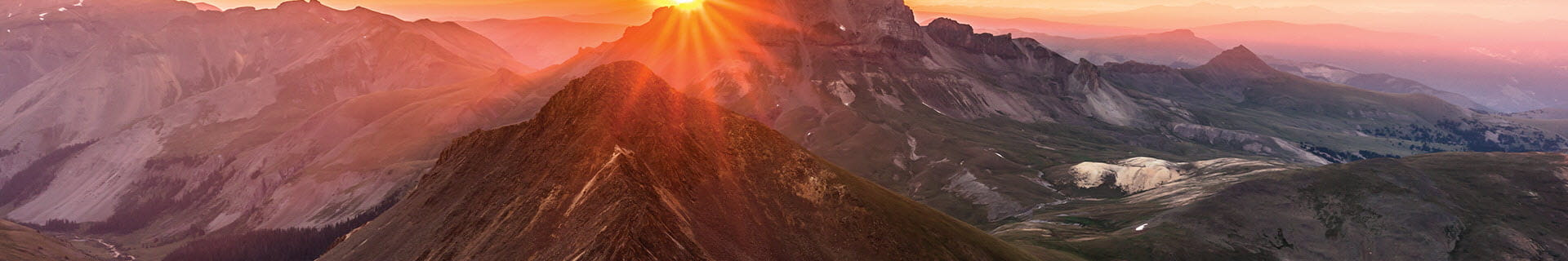 sunrise-over-mountains