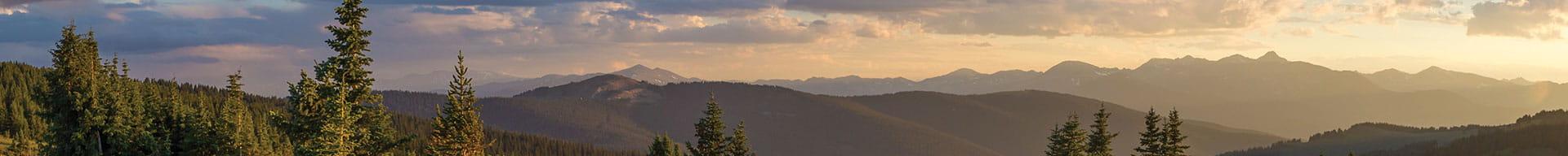 Colorado-mountains-at-dusk hero