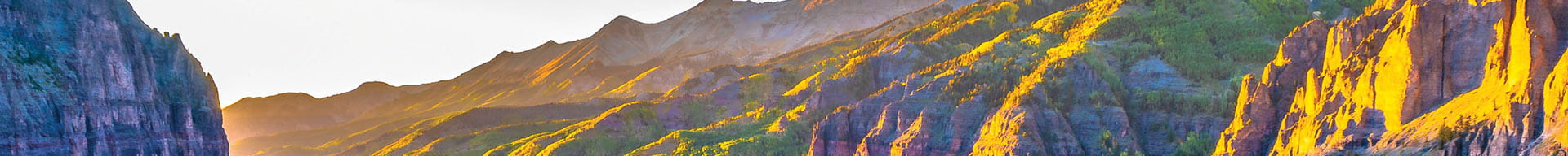 telluride-mountains