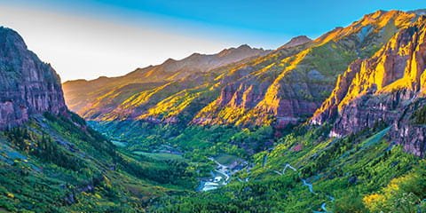 telluride-mountains (1)